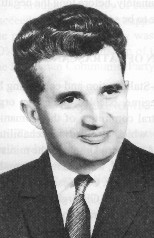 http://web.ku.edu/~eceurope/hist557/lect18b_files/ceausescu.jpg