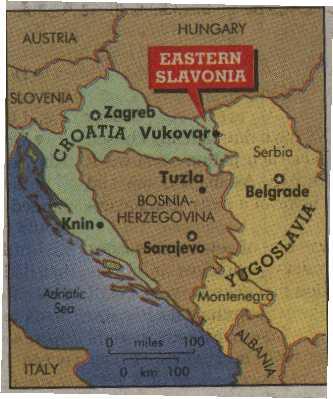 что такое сербская проститутками